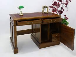 Computertisch Schmal Computertisch Antik Bestseller Shop Für Möbel Und Einrichtungen