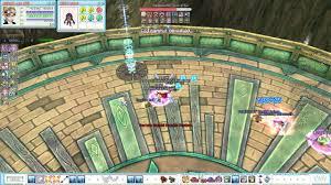 flyff guild siege mazey flyff guild siege