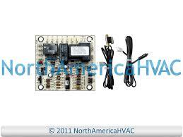 rheem ruud weather king heat pump defrost control board u0026 sensor