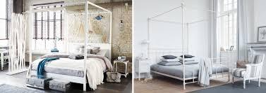 letto matrimoniale a baldacchino legno sogni d oro s祠 ma con un letto a baldacchino grazia