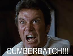William Shatner Meme - william shatner meme amish baby machine podcast