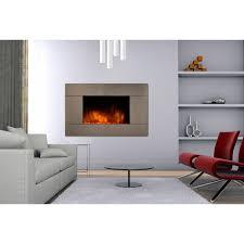 cheminee ethanol style ancien cheminee insert electrique decorative