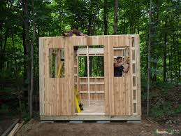 small timber garden sheds melbourne interior design