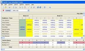 shift pattern generator online shift work calendar maker gidiye redformapolitica co