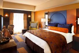 Hotel Bedroom Lighting Design Wyndham Hotel Total Lighting Solutions