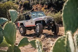 scrambler jeep legacy scrambler jeep hiconsumption
