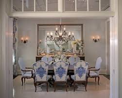 Tropical Dining Room Furniture Nelson U0027s Bend Port Royal Tropical Dining Room Miami By