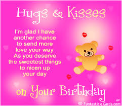 happy birthday ecards free e birthday cards u0026 messages animated
