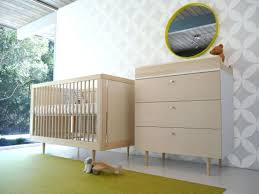 White Crib And Changing Table Combo Crib With Drawers And Changing Table Baby Dresser Combo