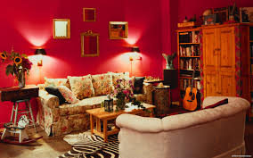 bright red paint for walls bedroom luxury interior design for latest ideas with bright red