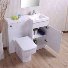 L Shaped Bathroom Vanity by Ideas L Shaped Bathroom Vanity Units L Shaped Bathroom Vanity Units