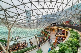 best shopping centers in europe europe s best destinations