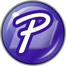 logo designer freeware how design logo freeware logo design software creative logo