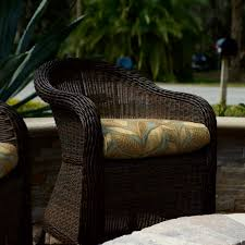 Straps For Patio Chairs by Furniture Suncoast Patio Furniture Patio Chair Glides
