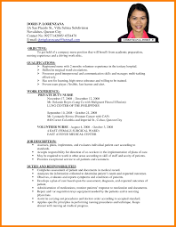 formal resume template resume picture formal listmachinepro