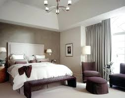 colors to paint a small bedroom colors to paint a small bedroom design mistake 3 painting a small