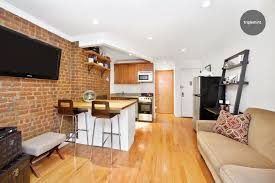 1 bedroom apartments nyc for sale 1 bedroom apartments nyc for sale awesome 5 open houses in the west
