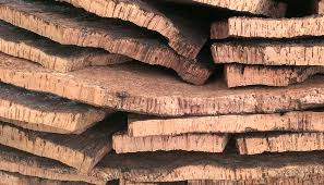 Cork Material Cork Slabs Http Sustainablematerials Muratto Cork