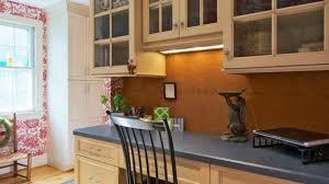 inside kitchen cabinets ideas kitchen cabinet desk ideas amys office inside kitchen desk cabinets