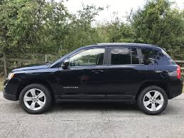 compass jeep 2011 2011 jeep compass for sale in wildwood mo 63038