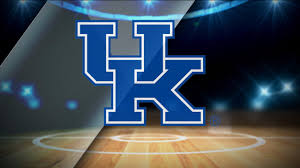 uk basketball schedule broadcast kentucky local news wkyt wkyt sports uk sports