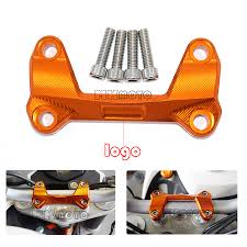 popular orange clamps buy cheap orange clamps lots from china