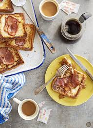 best country ham french toast recipe how to make country ham