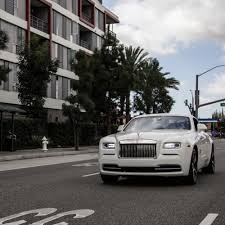 roll royce sky rolls royce wraith u2014 eight 23 lux