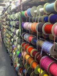 ribbons wholesale wholesale bennet