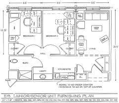 administration office floor plan the kauffman center raikes school nebraska