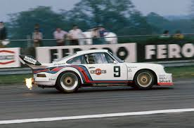 porsche 911 racing history the history of the porsche 911 picture special autocar