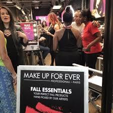 Dallas Makeup Classes Make Up For Ever 25 Photos U0026 20 Reviews Makeup Artists 8687