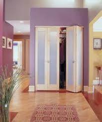 mirrored closet doors with wood inlay stanley architectural