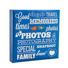photo album holds 1000 photos arpan 6x4 large ring binder photo album holds 500 photos 6ãƒ