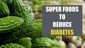 one simple diet plan to reduce diabetes super foods for diabetes