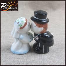 list manufacturers of kissing ceramic salt pepper shaker buy
