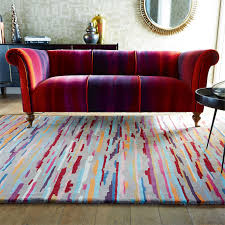 Harlequin Rug Style Library The Premier Destination For Stylish And Quality