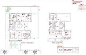 The Retreat Floor Plans Adarsh Palm Retreat Villas Bangalore Discuss Rate Review