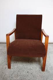 jens risom armchair for knoll u2013 jarontiques