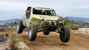 subaru baja mud tires bbc autos off road in baja