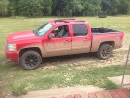 33 inch tires with no would i be able to fit 35s with a 3 5 inch rough country lift