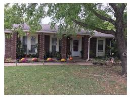 1215 idyllwild street broken arrow ok 74011 chinowth and