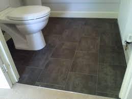 cushion flooring for bathrooms cushion flooring for bathrooms