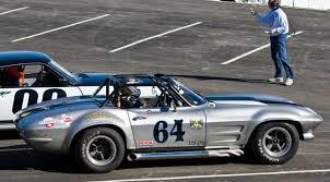 c2 corvette parts why don t they 2 corvette c2 roadster victory