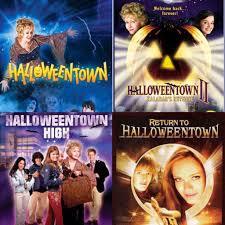 Syd U0027s Favorite Movies U2013 Simply Syd