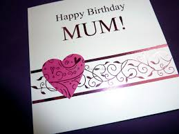 happy birthday mom cards 6 best birthday resource gallery