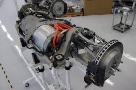 Name 17 Tesla Model S Development 1300678240 Jpg Views 5849 Size