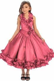 prom dresses for 14 year olds formal dresses for a 14 year ucenter dress