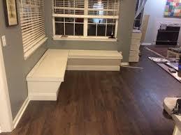 pergo laminate wood flooring home design