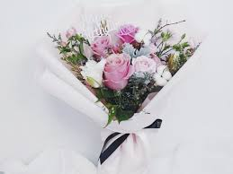birthday boquet birthday bouquet birthday flowers singapore florist free